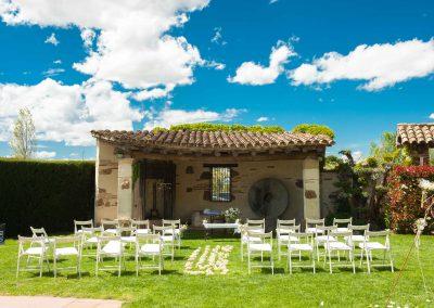 bodas-casaments-can-ametller-sant-cugat-barcelona (1)