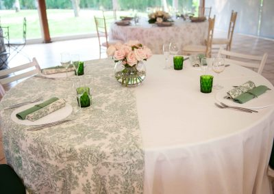 bodas-casaments-can-ametller-sant-cugat-barcelona (2)