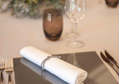 bodas-casaments-can-ametller-sant-cugat-barcelona (4)