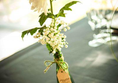 bodas-casaments-can-ametller-sant-cugat-barcelona (8)