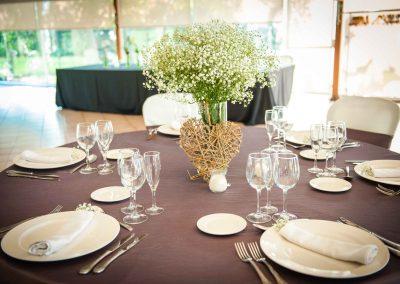 bodas-casaments-can-ametller-sant-cugat-barcelona (9)
