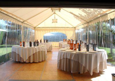 collserola-can-ametller-restaurant-sant-cugat-002