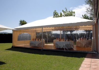 collserola-can-ametller-restaurant-sant-cugat-004