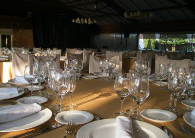 collserola-can-ametller-restaurant-sant-cugat-005