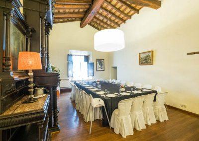 masia-can-ametller-restaurant-sant-cugat-barcelona-alfonsin-003