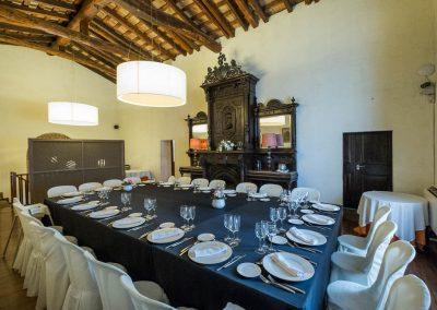 masia-can-ametller-restaurant-sant-cugat-barcelona-alfonsin-004