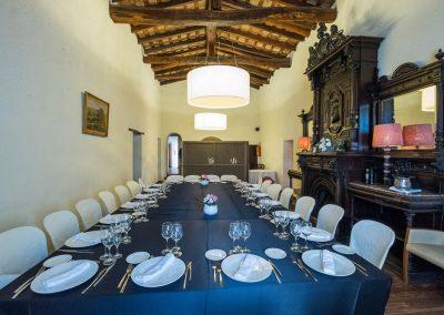 masia-can-ametller-restaurant-sant-cugat-barcelona-alfonsin-005