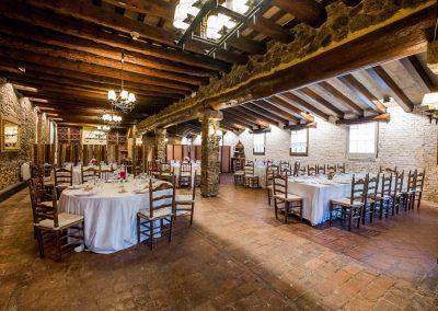 masia-can-ametller-restaurant-sant-cugat-barcelona-ametller-001