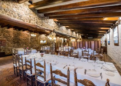 masia-can-ametller-restaurant-sant-cugat-barcelona-ametller-002