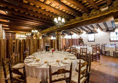 masia-can-ametller-restaurant-sant-cugat-barcelona-ametller-004