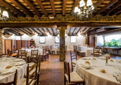 masia-can-ametller-restaurant-sant-cugat-barcelona-ametller-005