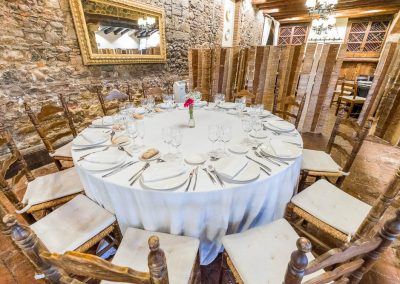 masia-can-ametller-restaurant-sant-cugat-barcelona-ametller-006