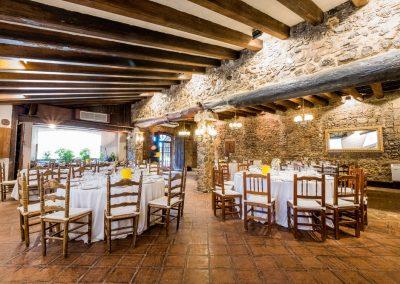masia-can-ametller-restaurant-sant-cugat-barcelona-ametller-008