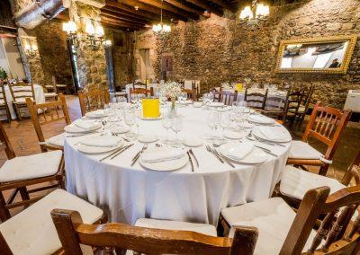 masia-can-ametller-restaurant-sant-cugat-barcelona-ametller-009