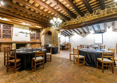 masia-can-ametller-restaurant-sant-cugat-barcelona-ametller-010