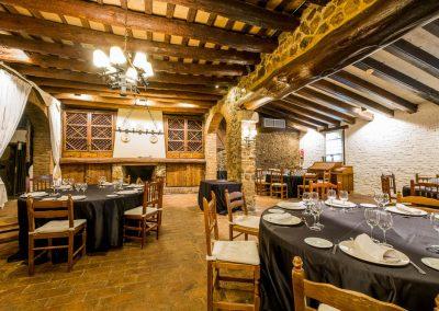 masia-can-ametller-restaurant-sant-cugat-barcelona-ametller-011