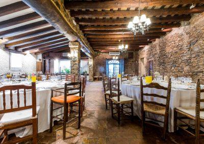 masia-can-ametller-restaurant-sant-cugat-barcelona-ametller-012