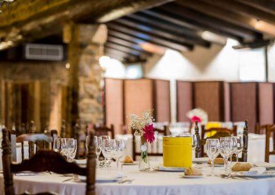 masia-can-ametller-restaurant-sant-cugat-barcelona-ametller-013