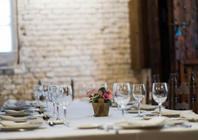 masia-can-ametller-restaurant-sant-cugat-barcelona-ametller-015