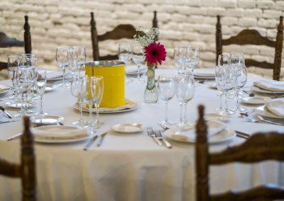 masia-can-ametller-restaurant-sant-cugat-barcelona-ametller-016