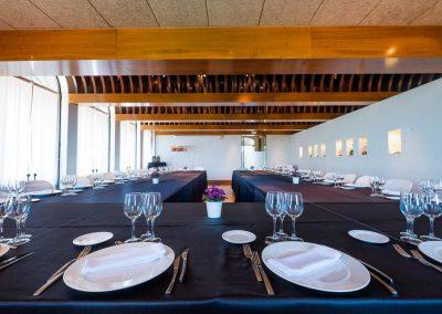 masia-can-ametller-restaurant-sant-cugat-barcelona-ermita-004
