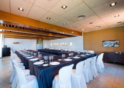 masia-can-ametller-restaurant-sant-cugat-barcelona-ermita-005
