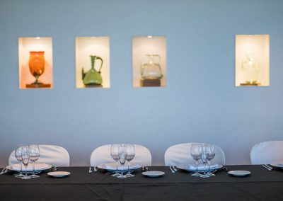 masia-can-ametller-restaurant-sant-cugat-barcelona-ermita-008