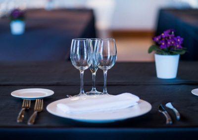 masia-can-ametller-restaurant-sant-cugat-barcelona-ermita-011