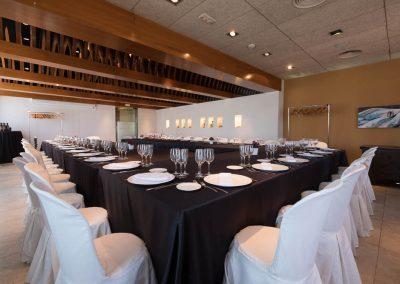 masia-can-ametller-restaurant-sant-cugat-barcelona-ermita-013