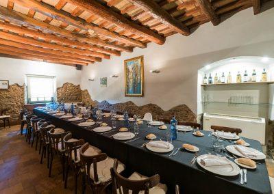 masia-can-ametller-restaurant-sant-cugat-barcelona-mirasol-001