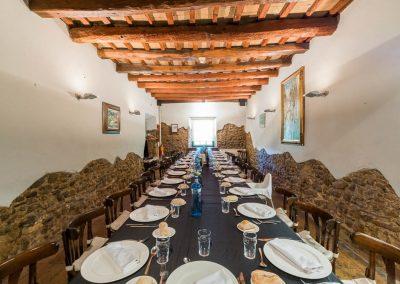 masia-can-ametller-restaurant-sant-cugat-barcelona-mirasol-002