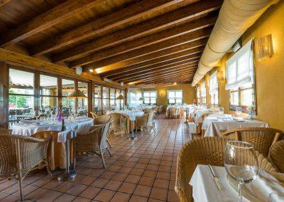 masia-can-ametller-restaurant-sant-cugat-barcelona-montserrat-001