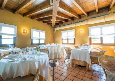 masia-can-ametller-restaurant-sant-cugat-barcelona-montserrat-002