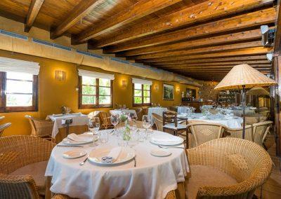 masia-can-ametller-restaurant-sant-cugat-barcelona-montserrat-003
