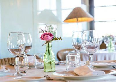 masia-can-ametller-restaurant-sant-cugat-barcelona-montserrat-005