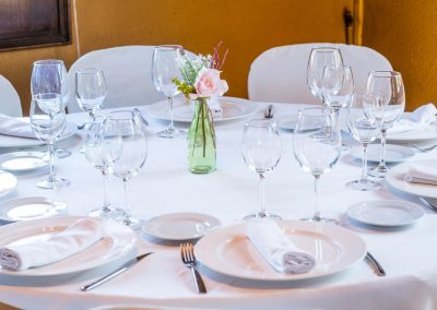 masia-can-ametller-restaurant-sant-cugat-barcelona-montserrat-006