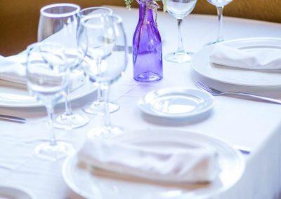 masia-can-ametller-restaurant-sant-cugat-barcelona-montserrat-008