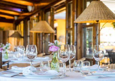 masia-can-ametller-restaurant-sant-cugat-barcelona-montserrat-009