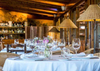 masia-can-ametller-restaurant-sant-cugat-barcelona-montserrat-010