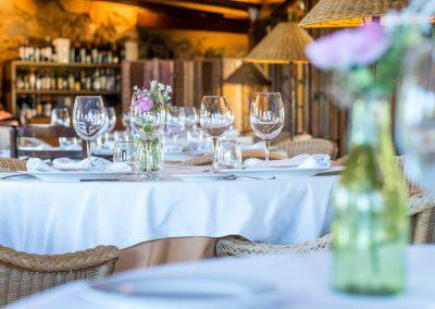 masia-can-ametller-restaurant-sant-cugat-barcelona-montserrat-011