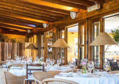 masia-can-ametller-restaurant-sant-cugat-barcelona-montserrat-012