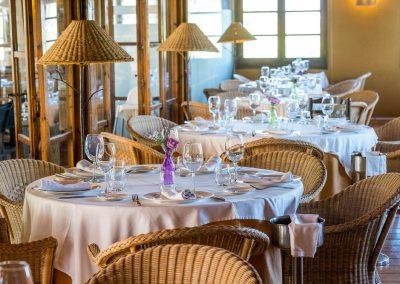masia-can-ametller-restaurant-sant-cugat-barcelona-montserrat-013