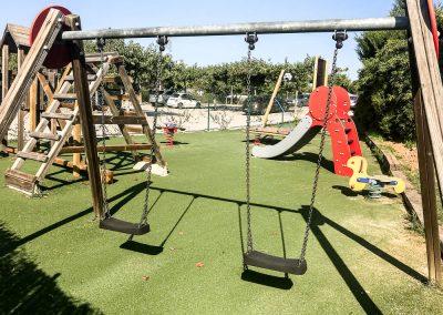 masia-can-ametller-restaurant-sant-cugat-barcelona-parc-infantil-004