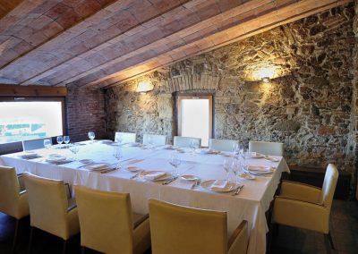 masia-can-ametller-restaurant-sant-cugat-barcelona-privat1-01
