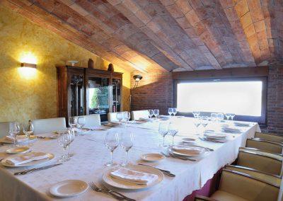masia-can-ametller-restaurant-sant-cugat-barcelona-privat1-02