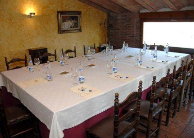 masia-can-ametller-restaurant-sant-cugat-barcelona-privat1-03