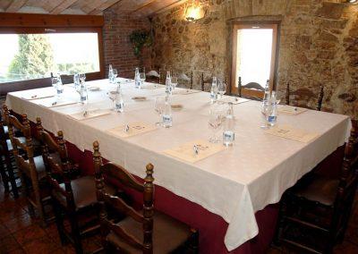 masia-can-ametller-restaurant-sant-cugat-barcelona-privat1-04