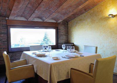 masia-can-ametller-restaurant-sant-cugat-barcelona-privat2-01