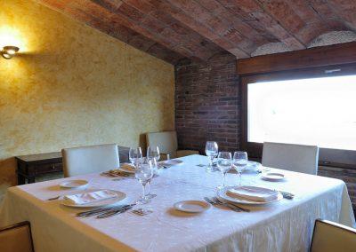 masia-can-ametller-restaurant-sant-cugat-barcelona-privat2-02