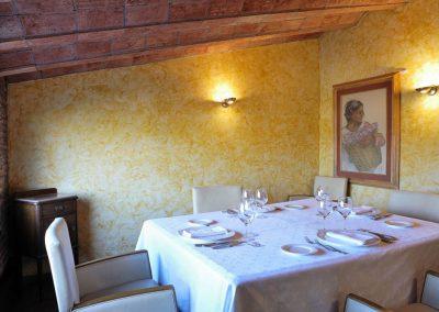 masia-can-ametller-restaurant-sant-cugat-barcelona-privat2-03